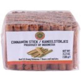 Cinnamon Sticks 500 gram