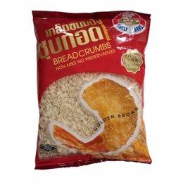 Brood Kruimels garnalen 200 gram