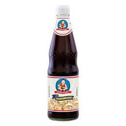 Oyster Sauce 700 ml - Healthy Boy Brand