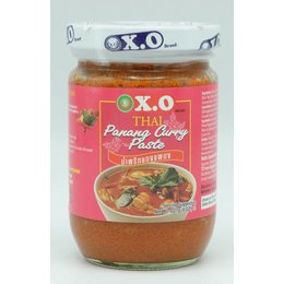 Thai Panang Curry Paste 227 gram
