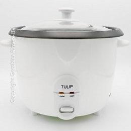 Tulip Rijst koker 1.2 L