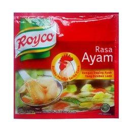 Royco Rasa Ayam