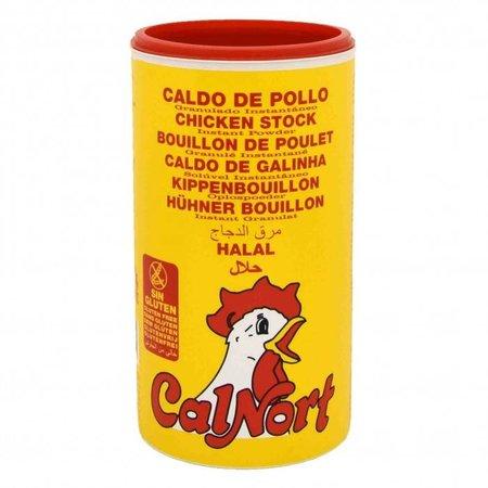 CalNort CalNort Chicken Bouillon 1kg