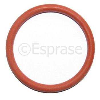 O-ring OR 0320-40 zetgroep
