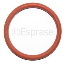 O-ring OR 0380-40 zetgroep