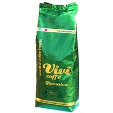 Caffé Izzo Vivi beans 1 kg