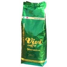 IZZO Vivi koffiebonen 1 kg