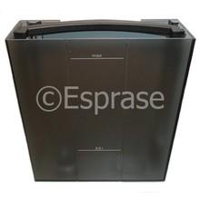 Waterreservoir (0,5 l aanduiding)