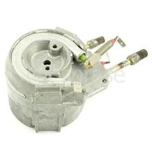 Thermoblock RVS (Boiler J) 230V