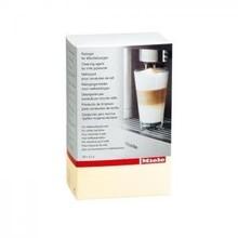 Miele Reinigingsmiddel melksysteem 7189920