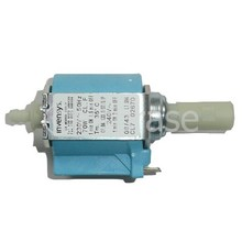 Pomp Invensys CP4A/ST 230V