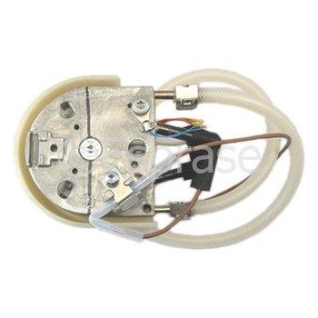Thermoblock Snelstoom compleet 230V