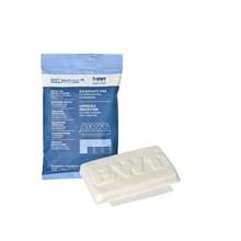 BWT Bestsave M Antikalk filterzak (Universele toepassing)