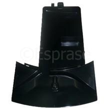 Lekbak schaal (TK5 - TCA5)