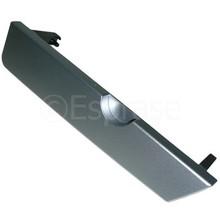 Deksel waterreservoir S-serie (zilver)