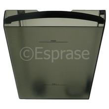 Waterreservoir CafeRomatica NICR7XX