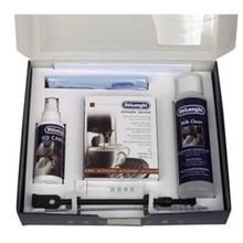 Delonghi Care Kit SER3012