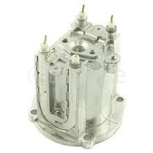 Gaggia Boiler aluminium 120/220/240V