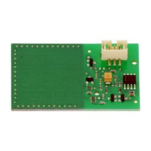 BSH Niveausensor printplaat
