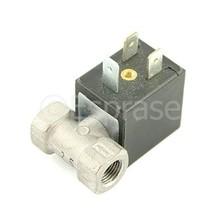 Saeco magneetventiel 2 weg G1/8 230V