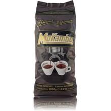Mokambo Grand Espresso 1kg