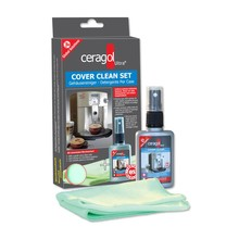 CERAGOL Cover Clean Set