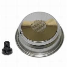 Perfect Crema Filter Kit 2 kopjes