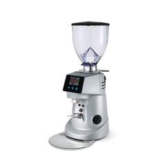 Fiorenzato F64 EVO koffiemolen on demand
