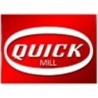 Quick Mill onderdelen