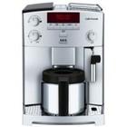 AEG Caffe Grande