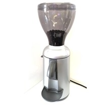 Nuova Simonelli GRINTA On-Demand koffiemolen