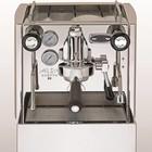Consumenten espresso machine