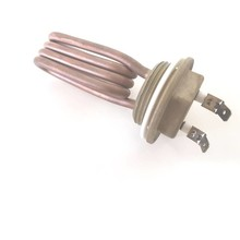 Heating element 1300W 230V