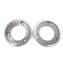 Grinding Discs RH 64mm (pair)