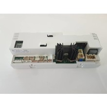 Control module EQ5