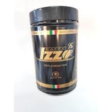 IZZO Gold 100% Arabica koffiebonen 250g