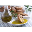 Olijfolie / Olio d'oliva
