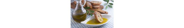 Olive oil / Olio d'Oliva