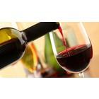 Wijn / Vino