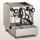 Handmatige espresso machines
