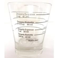 size Glass