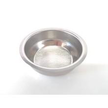 Filter Bowl 2 cups of loose tea