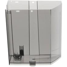 Waterreservoir voor X serie en Impressa Evolution