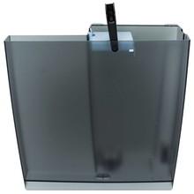 Waterreservoir GIGA X serie
