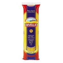 Linguine Divella 500gr