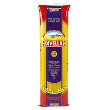 Spaghetti Ristorante Divella 500gr