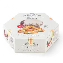 Cantucci 500gr
