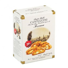 cantucci 250gr