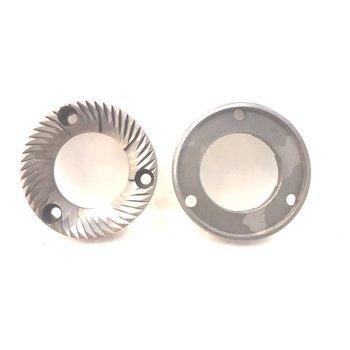 Grinding Discs DX 54mm FAEMA MPN