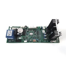 ELECT. BOARD CPU AS. G6000, D / RS230V Gaggia Titanium